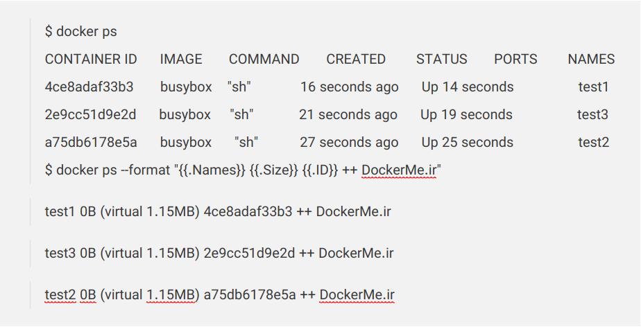 docker-ps-format-example