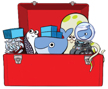 docker-toolbox-png